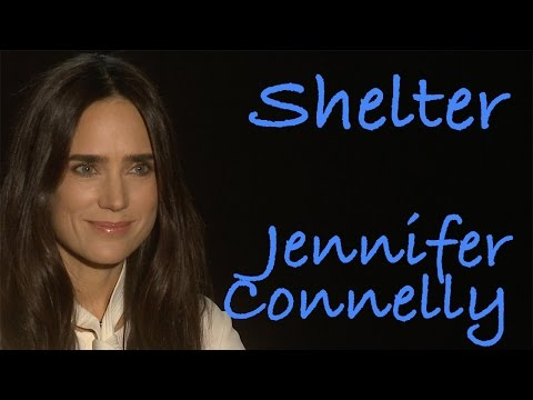 DP/30: Shelter, Jennifer Connelly