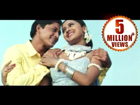Odia all old movie video song mp4 download