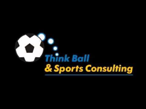 Think Ball é elogiada pela imprensa. Ouça entrevista de Marcelo Robalinho à Bradesco Esportes FM.