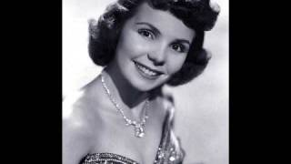 teresa brewer- bo weevil