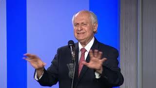 Anuncio del Presidente Iván Duque sobre el Foro Iberoamérica 2019 - 16 de septiembre de 2019
