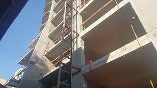 Строительный подъёмник Медиа Лифтинг Компани +380667381625(, 2018-10-19T11:44:20.000Z)