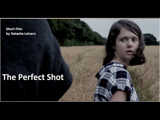 The Perfect Shot Official Trailer (2017)