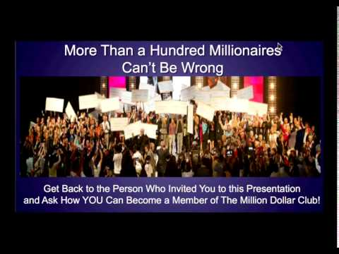 Super Saturday Online - XALO Opportunity & Fast Start Training (LIVE  Webinar + Q&A)