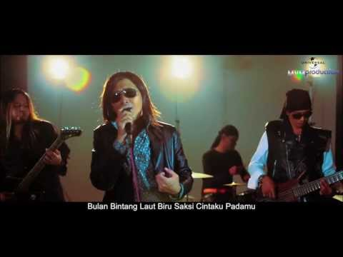 khalifah---cinta-dan-sayang-(official-music-video-1080-hd)-lirik