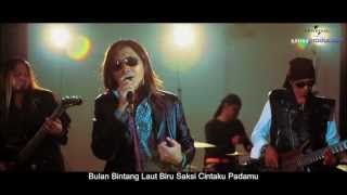 Gambar cover Khalifah - Cinta Dan Sayang (Official Music Video 1080 HD) Lirik