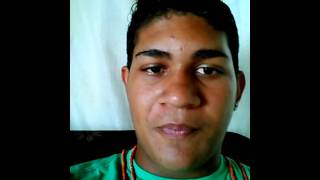 Video Banho atrativo com Maria padilha download MP3, 3GP, MP4, WEBM, AVI, FLV September 2018