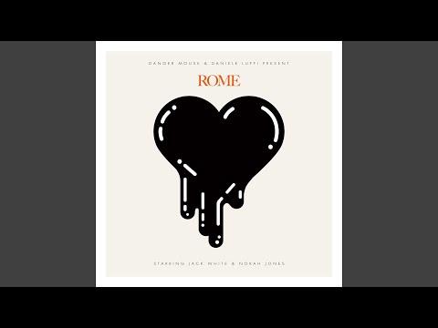 Black (feat. Norah Jones)