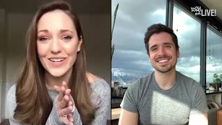 """Matt Doyle 