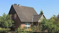 Kaufen und Einziehen! Einfamilienhaus in Wrestedt für 135.000 €