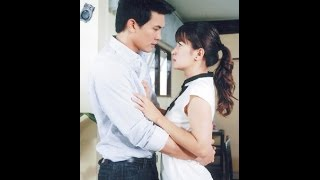Thai Slap/Kiss Lakorns(Dramas)