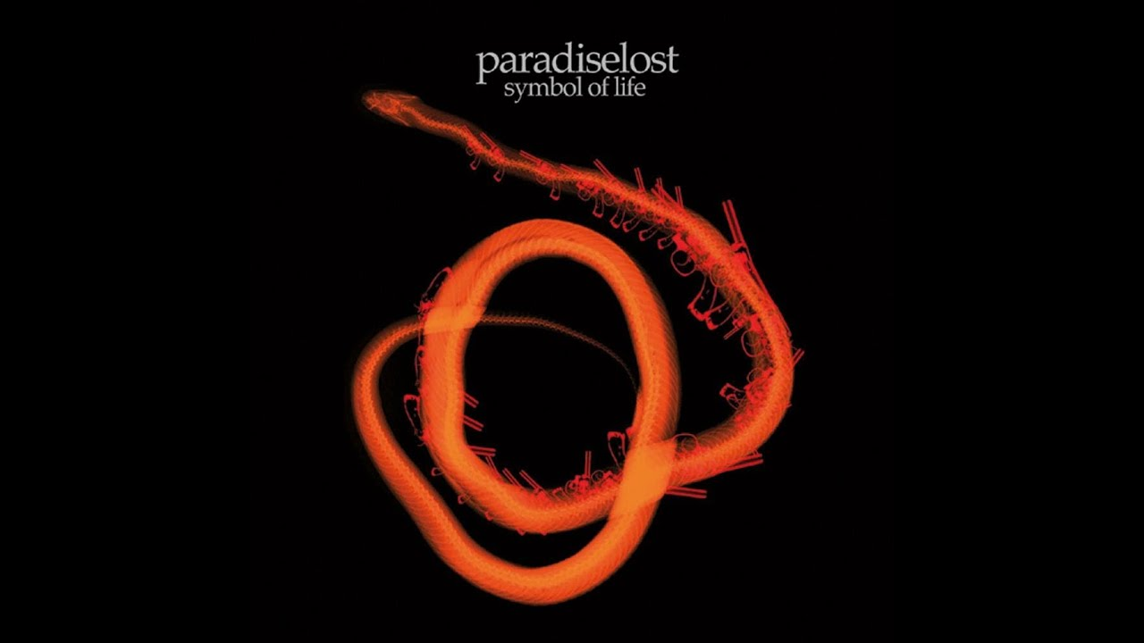 Paradise Lost Mystify Lyrics Youtube