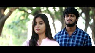 #SACRIFICE   Telugu short film   Written and Directed by Akhil Kalyan   Produced by Vishwa Sai Teja