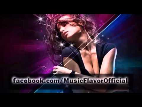 Brian Cross feat. Inna - Boom Boom (Radio Edit) (NEW 2013)