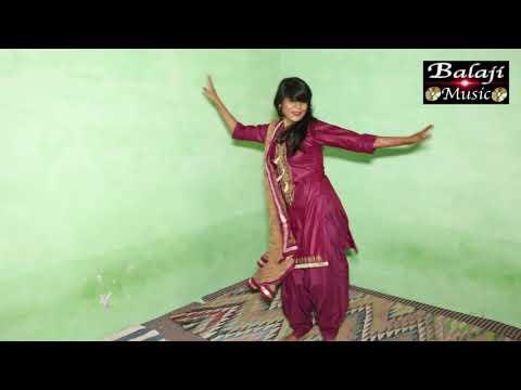 #गजबन-पानी-आली-//gajban-pani-aali//staring-rakhi-thakur