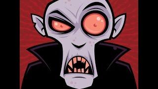 Как вычислить энергетического вампира.