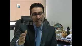 لا زيادة على أسعار المواد الغذائية في لبنان