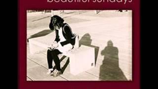BEAUTIFUL SUNDAYS Catarsis en un domingo hermoso [Full Album]