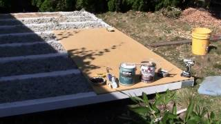 3 HOW TO BUILD A SEARS METAL SHED