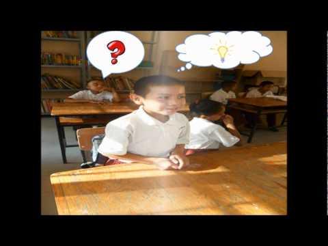 la-comprensiÓn-lectora-en-los-primeros-grados-de-educaciÓn-primaria