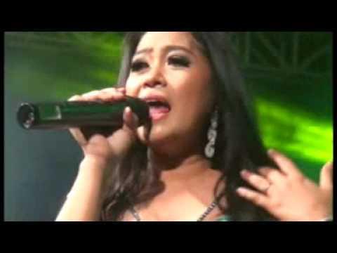 Tum Hi Ho Lilin Herlina New Pallapa Live Jombang 2015 2016