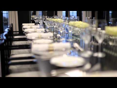 Grosvenor House Suites by Jumeirah Living - Luxurious Penthouse Living on London's Park Lane