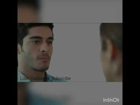 Murat or hayat best love song ever....kaise btaau tujhe dil mera kya kah raha....