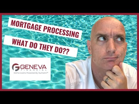 mortgage-processor-|-what-do-they-do?