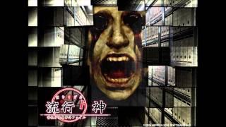 【Elements Garden】 5曲