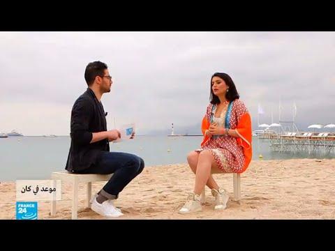 دور المرأة العربية في صناعة السينما  - 20:22-2018 / 5 / 17