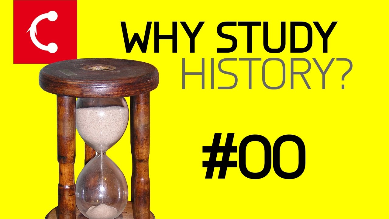 why study history Amazoncom: why study history: reflecting on the importance of the past ebook: john fea: kindle store.