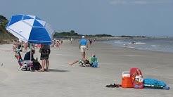 5 Best Beaches Near Atlanta
