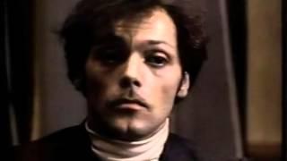 Patrick Dewaere @ Nuit des Cesars (1976, 1977, 1978, 1980, 1981, 1982, 1983)