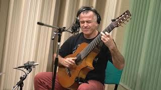 Claudio Ceccoli - El Chúcaro de mi Casa