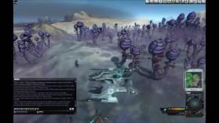 Часть 11 Космос и межпланетные полеты в Entropia Universe