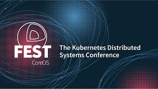 bringing aws application load balancer support to kubernetes with ticketmaster