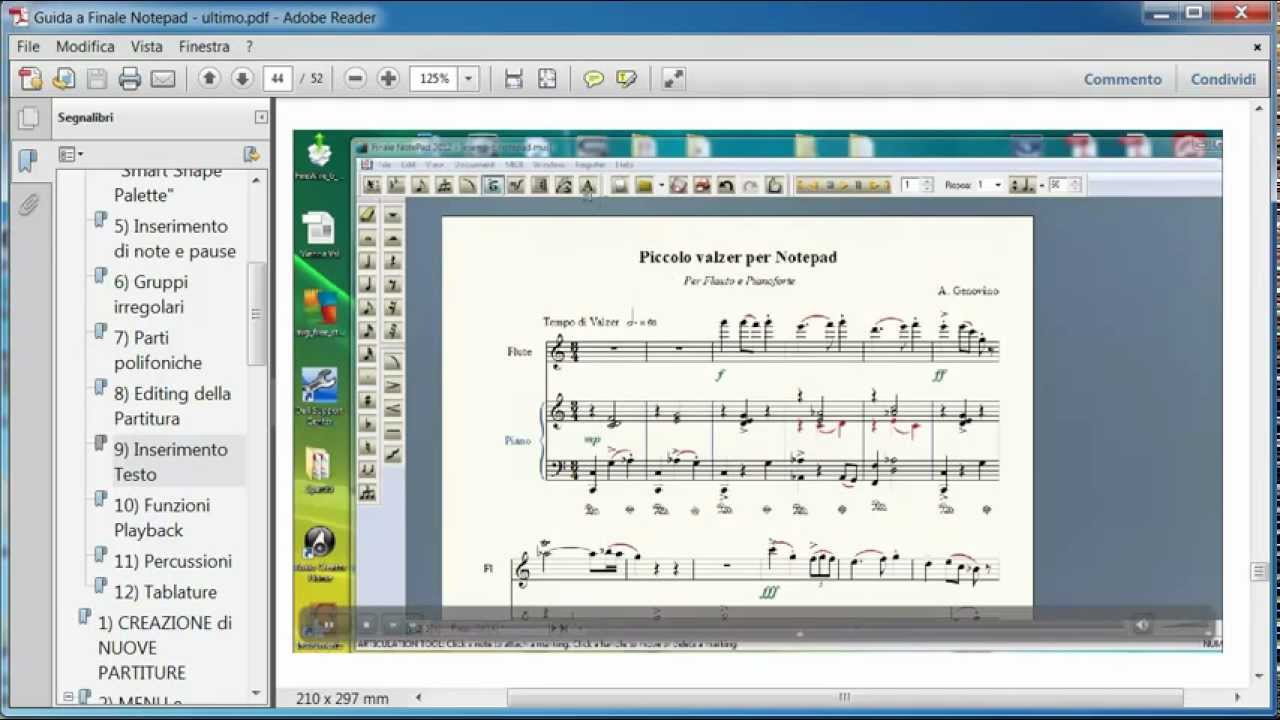 finale notepad download free full version