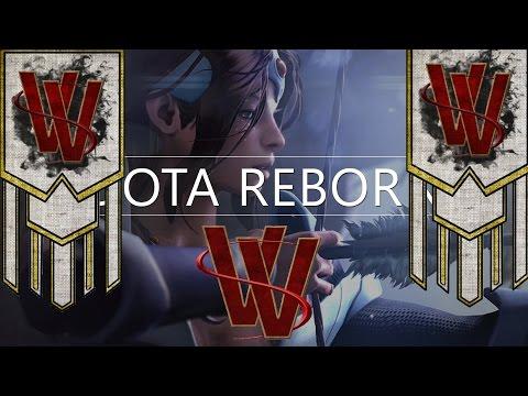 видео: Как выставить флаги команды в dota 2 reborn