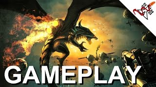 Divinity: Dragon Commander - 2v2 Multiplayer
