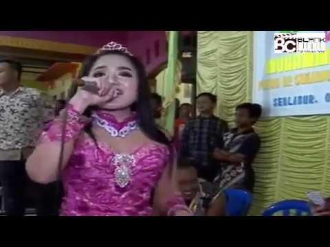 CB INDONESIA COVER SUPRA NADA