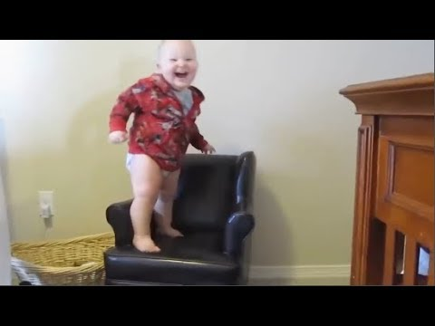 Cute Chubby Baby  (PART 01)  -  Cutest Chubby Baby Compilation 2019 -  Youtube