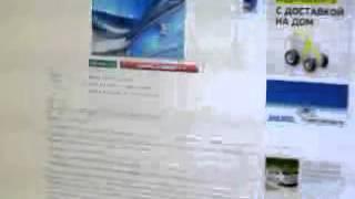 BMW 3 1991(Смотрю объявления о продаже автомобилей. Ищу самые выгодные предложения. авто торрент купить автомо..., 2012-12-16T15:14:20.000Z)
