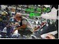 CUBAO Secret Ukay Ukay Shoes Shop (updated)