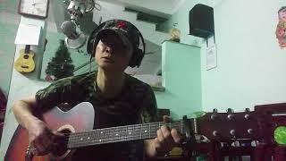 Mai Lỡ Hai Mình Xa Nhau - (Guitar - Bolero)