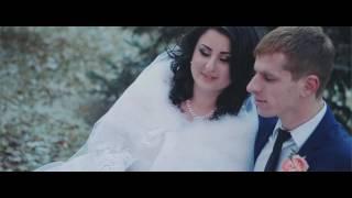 Армянская свадьба, город Волгоград!