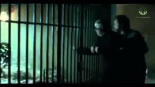 SENNENTUNTSCHI   Trailer