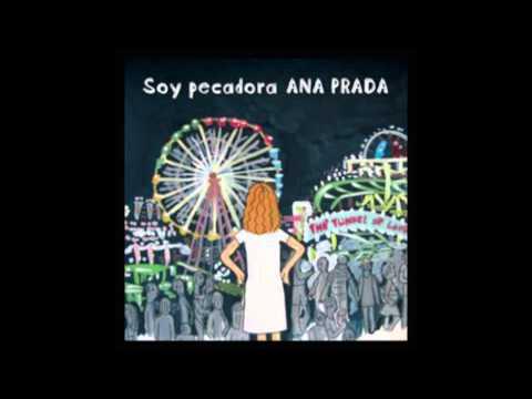 Ana Prada / Soy pecadora (Full álbum)