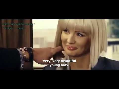 """Female Detective"" - Action movie Super English Subtitle Hot 2017 