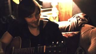 "Charlie Worsham - ""I Hope I'm Stoned (When Jesus Takes Me Home) [ft. Old Crow Medicine Show]"""