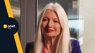 Niezabitowska: Małgorzata Kidawa-Błońska byłaby bardzo dobrym premierem | #OnetRANO